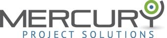 Mercury-web
