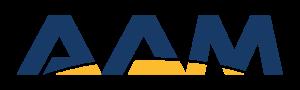 AAM_RGB_Logo_Web