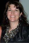 Lynnette Terrett
