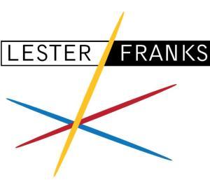 Lester Franks Logo