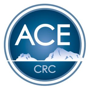 ACE CRC