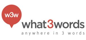 w3w_terms_logos_Artboard-64