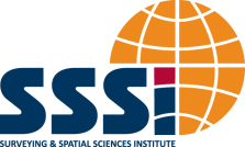 SSSI_Logo_with_tagline