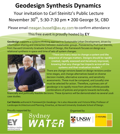 Microsoft Word - Flyer_Public Lecture.docx