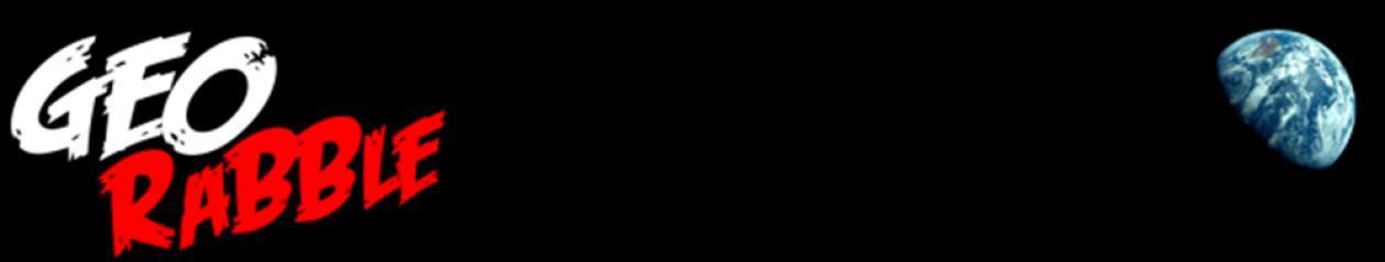 GeoRabble