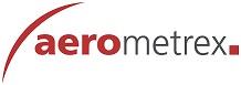 Aerometrex_logo_small
