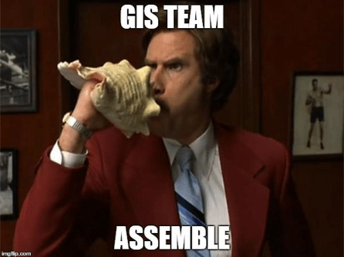 gis-team-assemble-imgflip-com-news-team-assemble-memes-imgflip-50678334