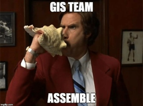 gis-team-assemble-imgflip-com-news-team-assemble-memes-imgflip-50678334